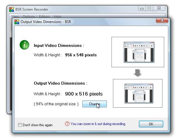 bsr screen recorder free download for windows 7